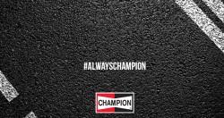 AlwaysChampion.jpg